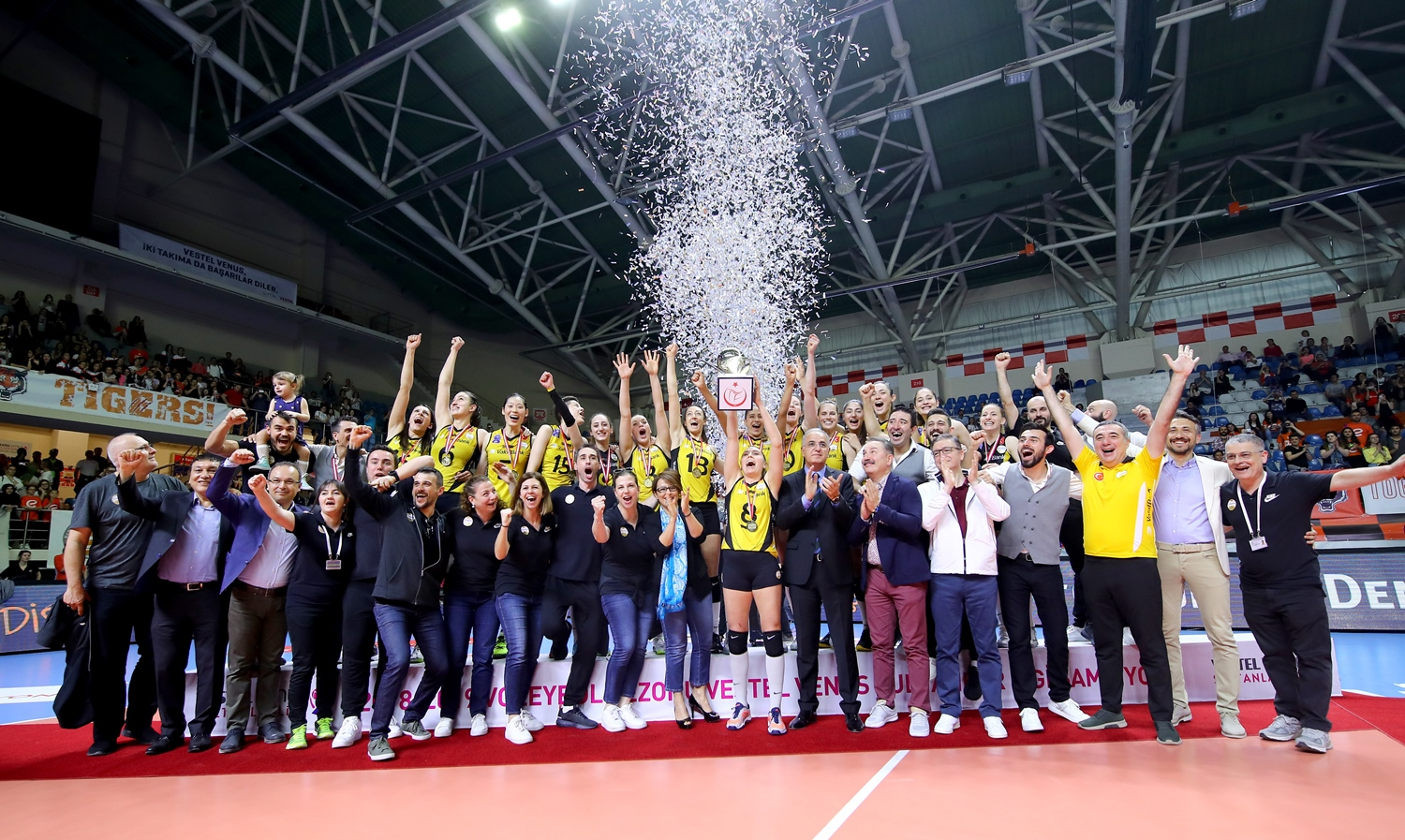 /media/vakifbank_champion.jpg
